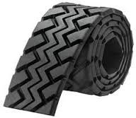 Pre- Cured Tread Rubber